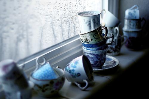 rain_cups
