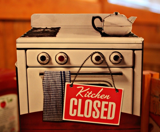 Kitchen-is-closed