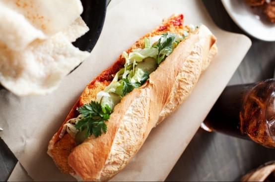 sanduiches 7