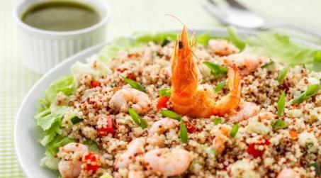 salada-de-quinoa-com-camarao-entrada