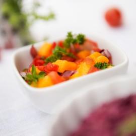 salada 2362 × 2362