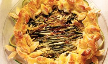 receita-torta-aberta-abobrinha-parmesao