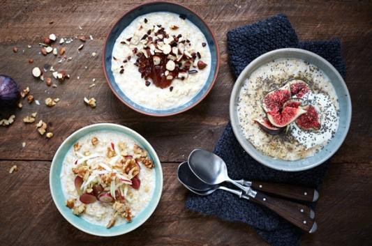 porridge-header